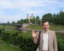 Крупная европейская конференция по трудовому праву в Вильнюсе